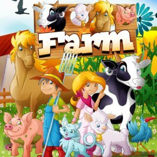 Farm Deluxe [Download]: Video Games