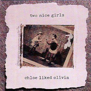 Chloe Liked Olivia: Music