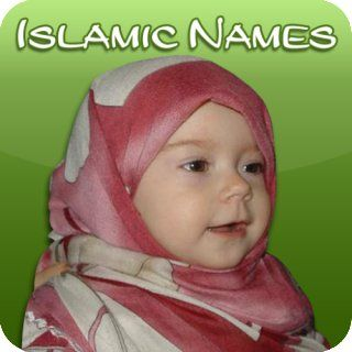 Islamic Names for Muslim Babies: Appstore for Android
