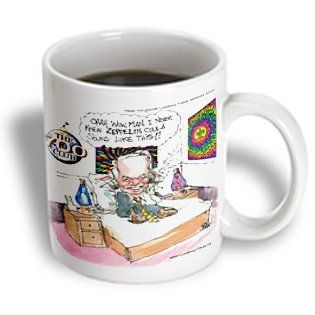 mug_44972_2 Londons Times Offbeat Cartoons   News/Current Events   Pat Robertson, Led Zeppelin and Lava Lamps   Mugs   15oz Mug: Kitchen & Dining