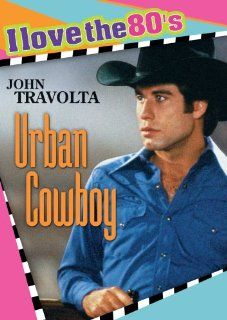 Urban Cowboy: John Travolta, Debra Winger, Scott Glenn, Madolyn Smith Osborne, Barry Corbin, Brooke Alderson, Cooper Huckabee, James Gammon, Mickey Gilley, Johnny Lee, Bonnie Raitt, Charlie Daniels, Reynaldo Villalobos, James Bridges, David Rawlins, C.O. E