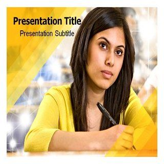 Active Listening Powerpoint Templates   Active Listening Powerpoint Background Slides: Software