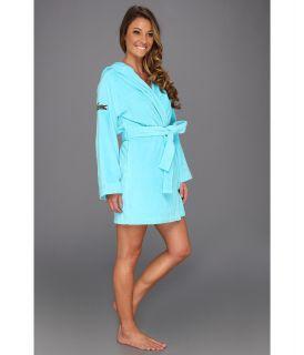 Lacoste Smash Robe