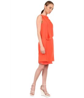 See by Chloe LV95200 T7477 J91 Neon Orange