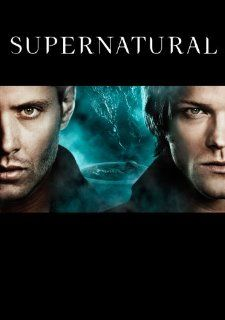 Supernatural: Season 9: Jared Padalecki, Jensen Ackles, Misha Collins, Jeremy Carver, Robert Singer, Phil Sgriccia, McG McG, Adam Glass: Movies & TV