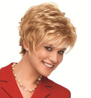 Insight   Next Collection by Eva Gabor : Hair Replacement Wigs : Beauty