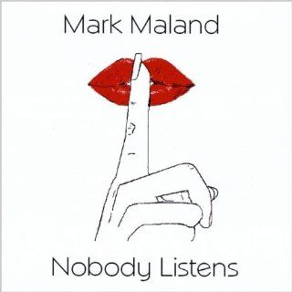 Nobody Listens: Music
