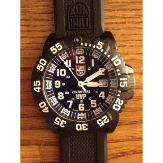 Luminox Men's 3954 Swiss Quartz Movement Watch: Luminox: Watches