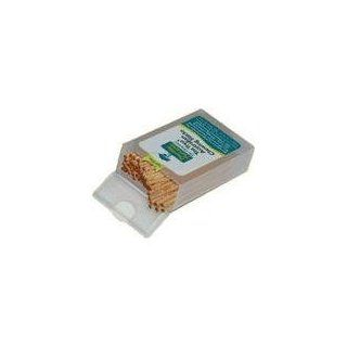Thursday Plantation Tea Tree Chewing Sticks    600 Toothpicks: Health & Personal Care