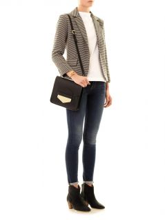 Enrico jacket  Weekend Max Mara