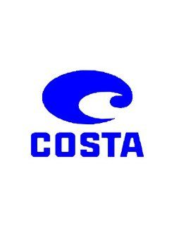 Costa (Specify Color Otherwise We Ship Blue): Everything Else