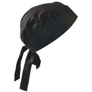 Occu tn5 06; tie hat doo rag [PRICE is per EACH]: Home Improvement