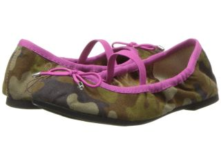 Sam Edelman Kids Fiona (Toddler/Little Kid) Multi