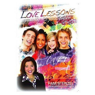 Love Lessons: Purity is Possible: Pam Stenzel, Christian Television Network: Movies & TV