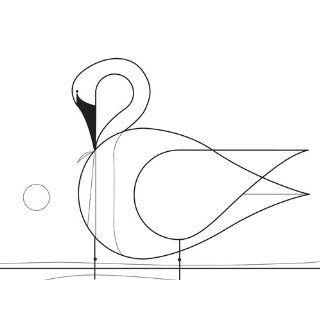 Charley Harper Coloring Book of Birds: Charley Harper: 9781934429426:  Kids' Books
