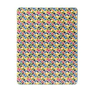 FOSSIL Key Per Ipadcase Cell Phones & Accessories
