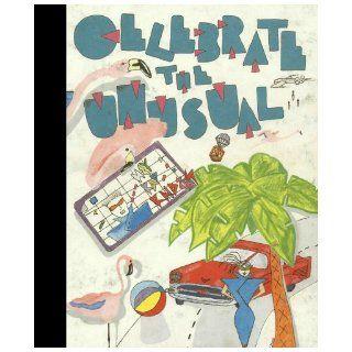 (Reprint) 1987 Yearbook: Channel Islands High School, Oxnard, California: Channel Islands High School 1987 Yearbook Staff: Books