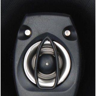 Boss Audio SK422 PHANTOM Speaker : Skull Speakers : Car Electronics