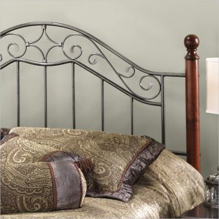 Headboards, Bookcase Headboards, Upholstered Headboards, Queen, Full, Twin, King