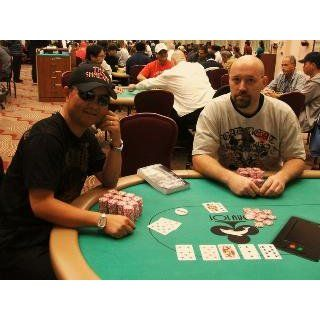 Eat Professional Poker Players Alive!: Frank Wiese: 9780578011271: Books