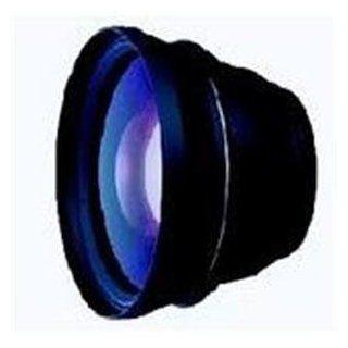 Mitsu. Present Mitsubishi OL XL30SZ   zoom lens   29 mm   36 mm ( OL XL30SZ ): Electronics