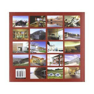 Wineries II/Bodegas II: Architecture & Design/Arquitectura y Diseno (English and Spanish Edition): Antonio Corcuera: 9788496304673: Books