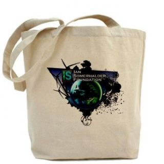 Design winner no background Tote Bag by CafePress: Clothing