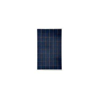 Trina Solar TSM 230PA05 230W 29.8V Polycrystalline Solar Panel: Everything Else