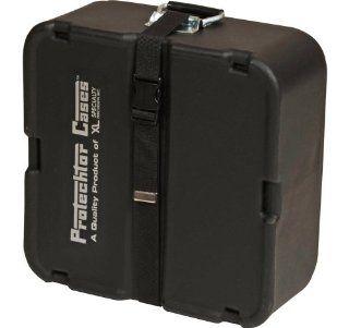 Gator GP PC1406SDF Drum Set Cases: Musical Instruments