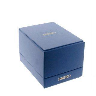 Seiko Men's SNAE56 Coutura Watch Coutura Watches