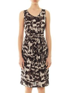 Lupino dress  Weekend Max Mara