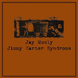 Jimmy Carter Syndrome: Music