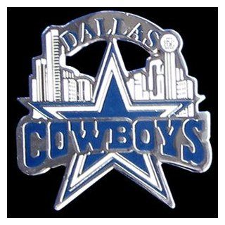 NFL Team Helmet Pin   Dallas Cowboys  Sports Related Pins  Sports & Outdoors