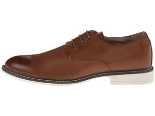 Kenneth Cole Unlisted Rule Party Light Brown