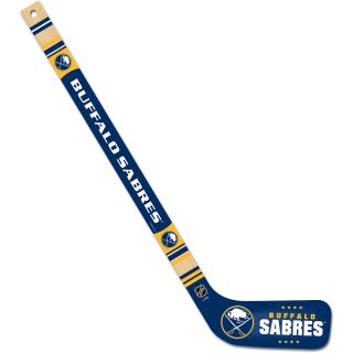 Wincraft Buffalo Sabres 21 Mini Hockey Stick (27799012)