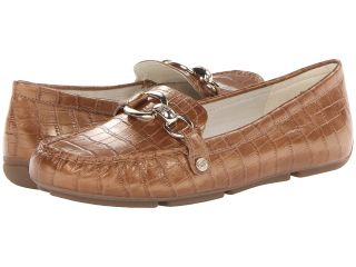 Anne Klein Myles Womens Shoes (Bronze)