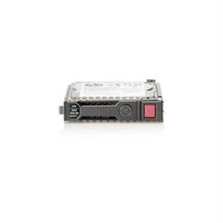 HP 653971 001 HP 653971 001 900GB hot plug dual port SATA hard drive   10,000 RPM, 6Gb/sec transfer rate, 2.5 inch small form factor (SFF), Enterprise, SmartDrive Carrier (SC)   Not for use in MSA products: Computers & Accessories
