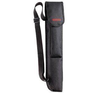 Bosch 2605439017 Miter Finder Carrying Case   Miter Saw Accessories