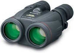 Canon 10 x 42  IS L Series Waterproof Binoculars