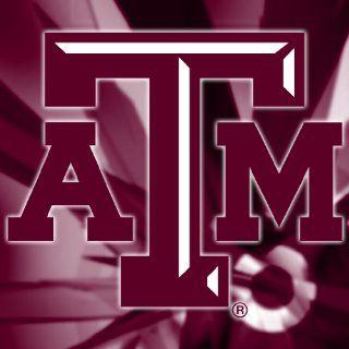 Texas A&M Aggies Gameday: Appstore for Android