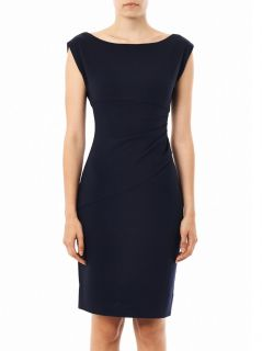 Jori dress  Diane Von Furstenberg