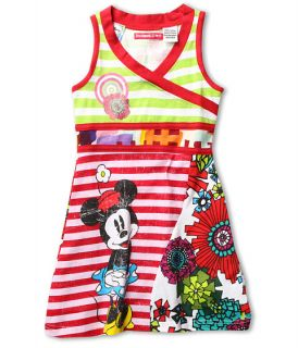 Desigual Kids Sevilla Little Kids Big Kids