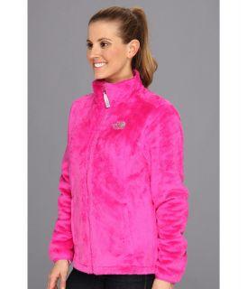 The North Face Osito Jacket Azalea Pink