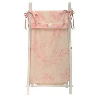Cotton Tale Heaven Sent Girl Hamper baby gift idea : Nursery Hampers : Baby