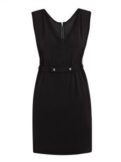Lexa sleeveless dress  Azzaro