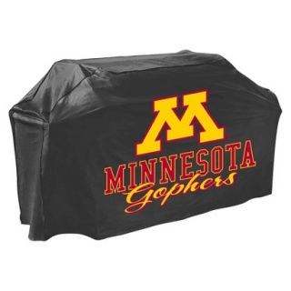 Mr. Bar B Q   NCAA   Grill Cover, University of Minnesota Golden Gophers