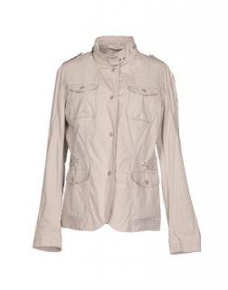 Allegri Jacke Jacken Damen 41490868qx Damen Allegri Jacken Jacke Damen Allegri Jacke 41490868qx 80OnwPkX