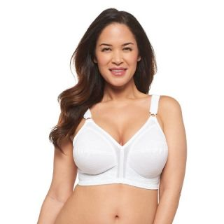 48b25b44a17d5 18 Hour® Womens Lace Wireless Bra 20 27 on PopScreen