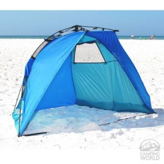 Rapido Cabana (pop up)   Abo Gear 10117   Instant Canopies