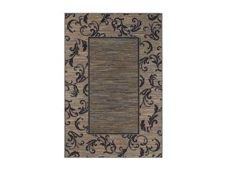 "Shaw Living Concepts Ashby Area Rug Multi 1' 11"" x 7' 6"" 3V73009440"